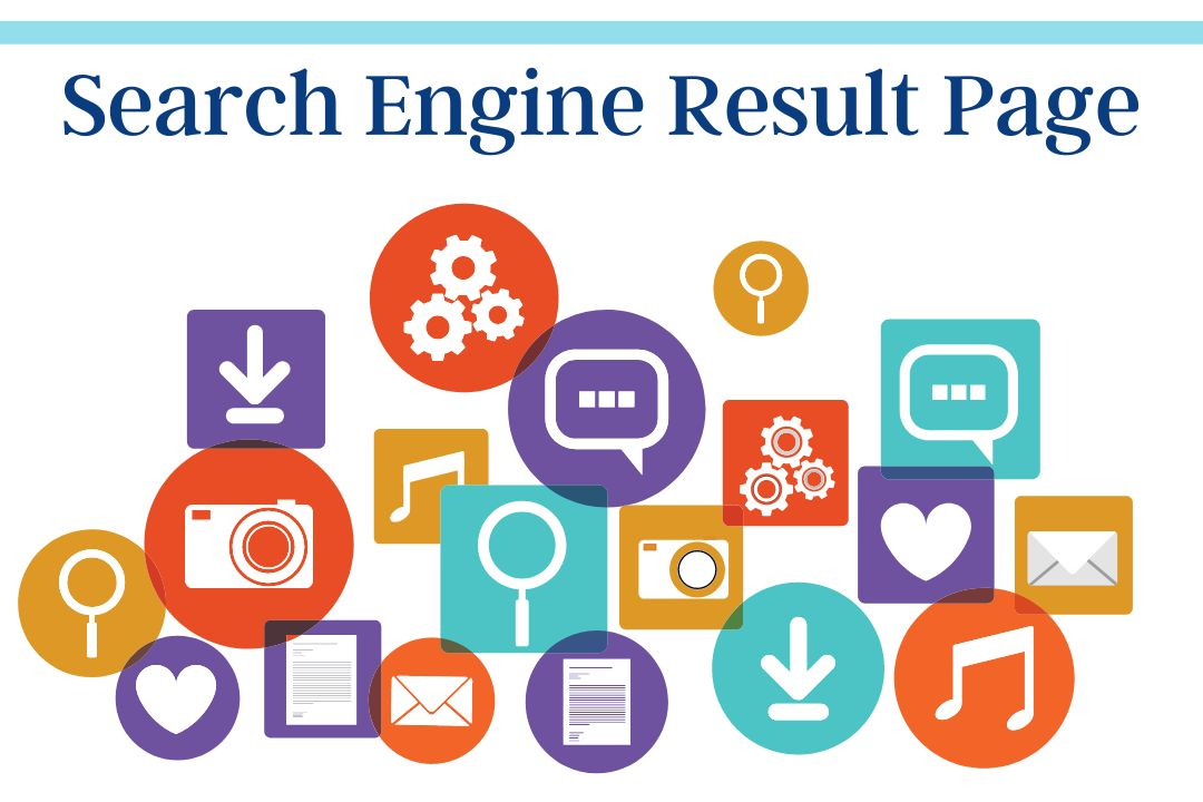 What is SERP And Why it is An Essential Part of Your SEO Strategy?