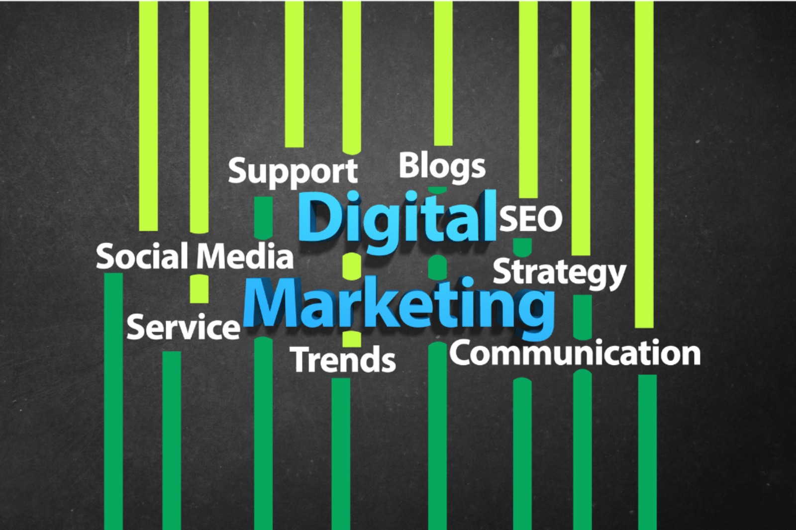 Mistakes to Avoid When Hiring Digital Marketing Agency
