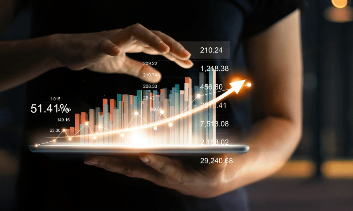 GROWTH OF DIGITAL MARKETING IN INDIA IN 2021