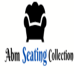 ABm-Seating-Collection-1 (1)