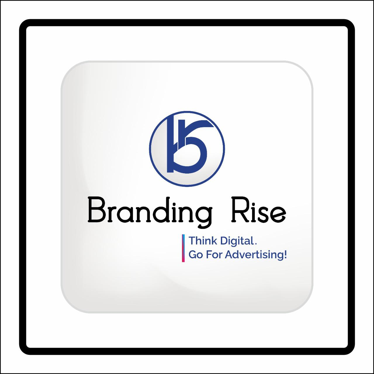 Branding Rise