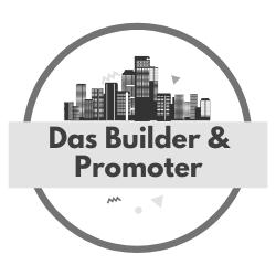 das builder