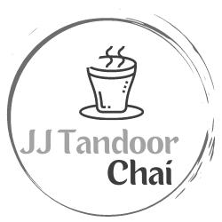 jj tandoor chai